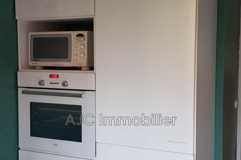 Photo n°4 - Vente appartement Montpellier 34090 - 334 000 €