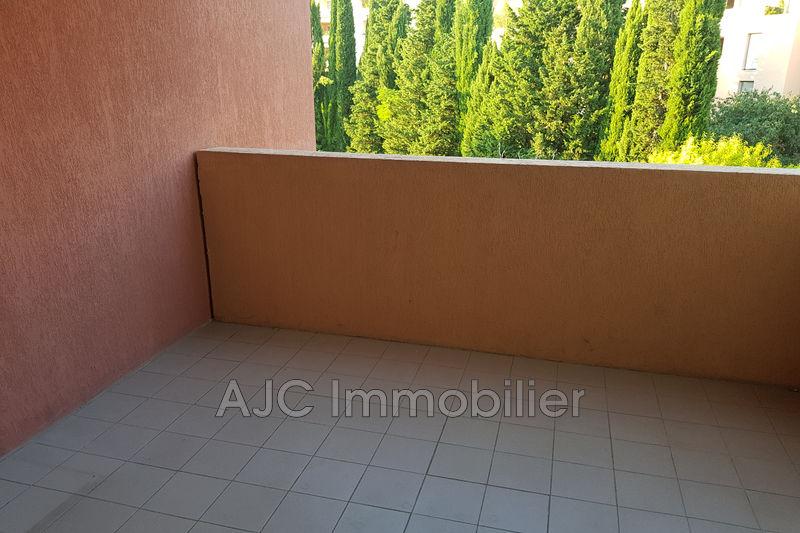Photo n°9 - Vente appartement Montpellier 34090 - 334 000 €