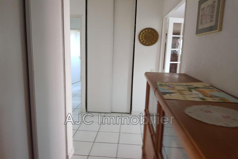 Photo n°3 - Vente appartement Montpellier 34090 - 334 000 €