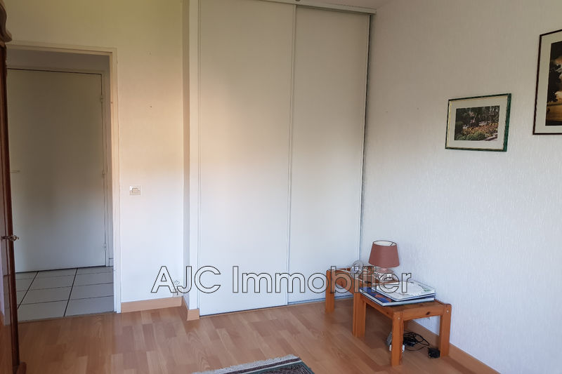 Photo n°6 - Vente appartement Montpellier 34090 - 334 000 €