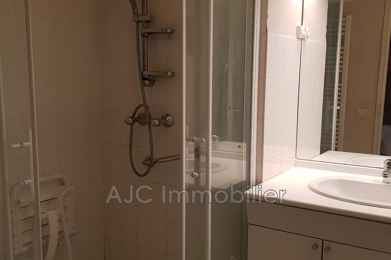 Photo n°7 - Vente appartement Montpellier 34090 - 334 000 €
