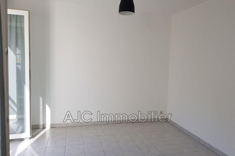 Photo n°3 - Vente appartement Montpellier 34090 - 140 000 €