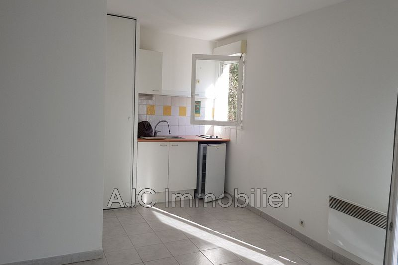 Photo n°1 - Vente appartement Montpellier 34090 - 140 000 €
