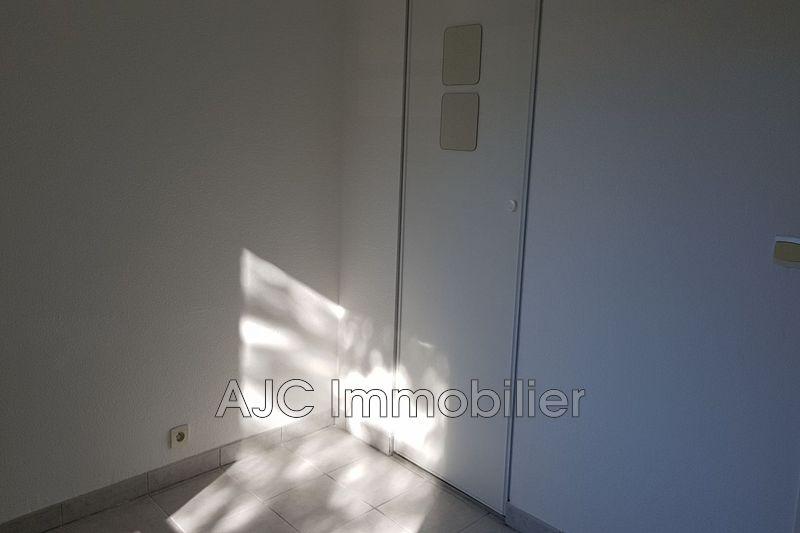 Photo n°4 - Vente appartement Montpellier 34090 - 140 000 €