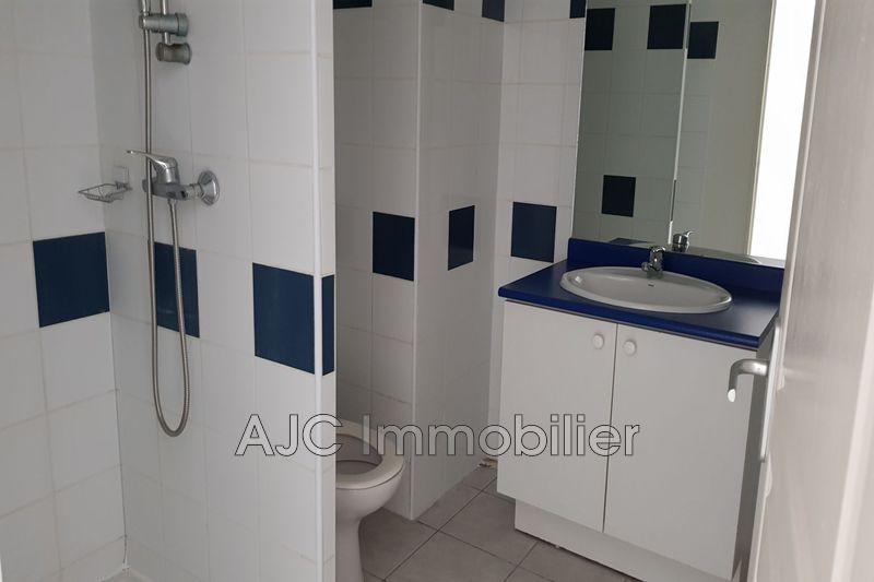 Photo n°5 - Vente appartement Montpellier 34090 - 140 000 €