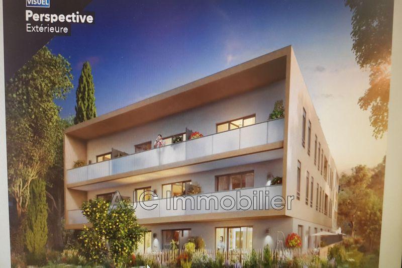 Photo n°2 - Vente appartement Montpellier 34090 - 140 000 €