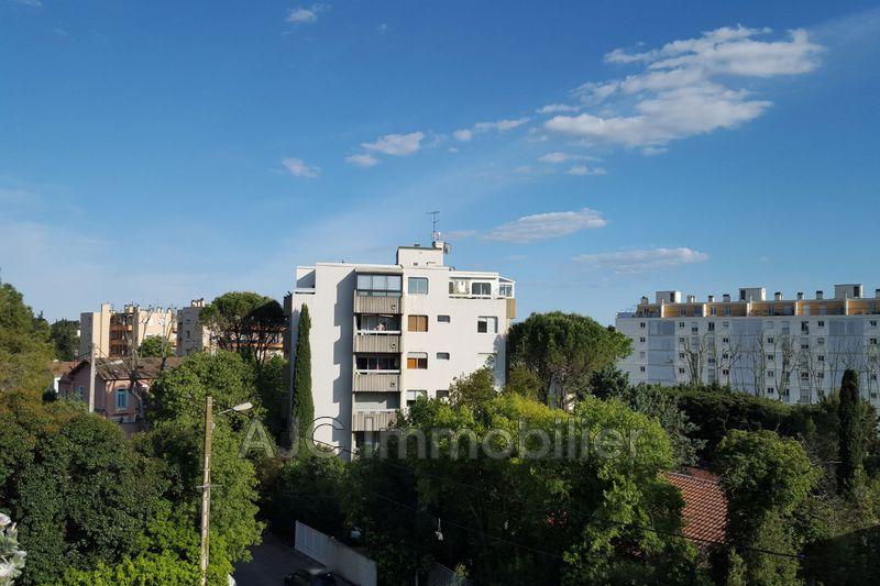 Photo n°2 - Vente appartement Montpellier 34090 - 265 000 €