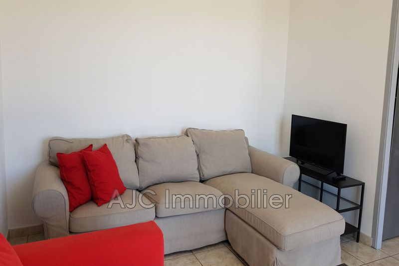 Photo n°6 - Vente appartement Montpellier 34090 - 265 000 €