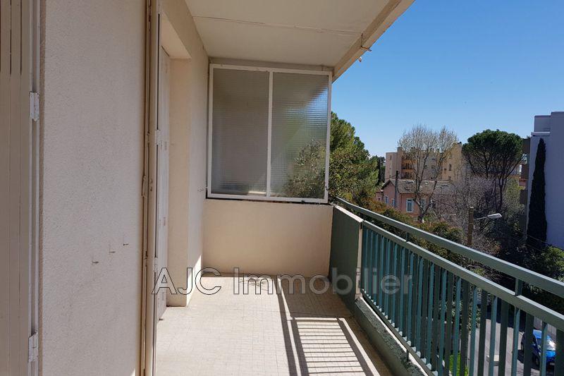 Photo n°3 - Vente appartement Montpellier 34090 - 265 000 €