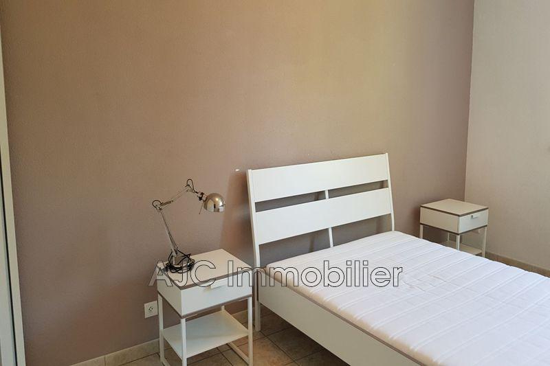 Photo n°7 - Vente appartement Montpellier 34090 - 265 000 €