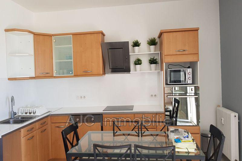 Photo n°5 - Vente appartement Montpellier 34090 - 265 000 €