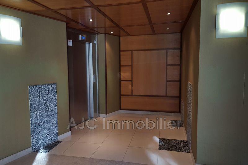Photo n°3 - Vente appartement Montpellier 34090 - 141 000 €