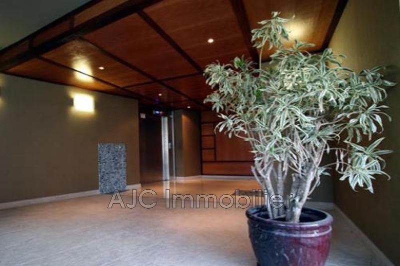 Photo n°4 - Vente appartement Montpellier 34090 - 141 000 €