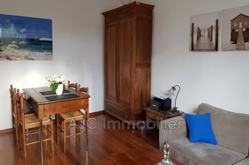 Photo n°4 - Vente appartement Montpellier 34090 - 207 000 €