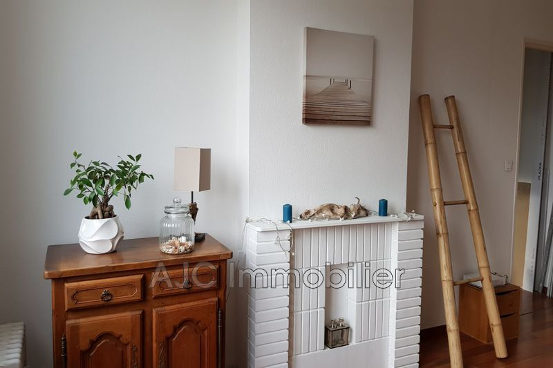 Photo n°3 - Vente appartement Montpellier 34090 - 207 000 €
