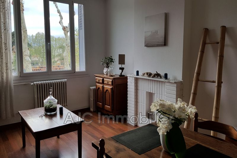 Photo n°5 - Vente appartement Montpellier 34090 - 207 000 €