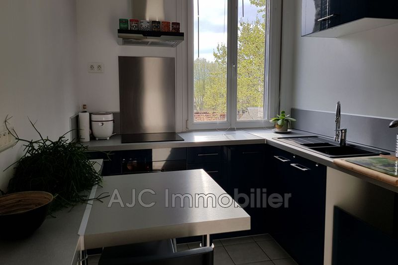 Photo n°7 - Vente appartement Montpellier 34090 - 207 000 €