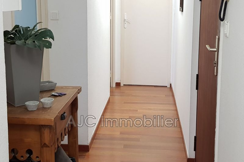 Photo n°6 - Vente appartement Montpellier 34090 - 207 000 €