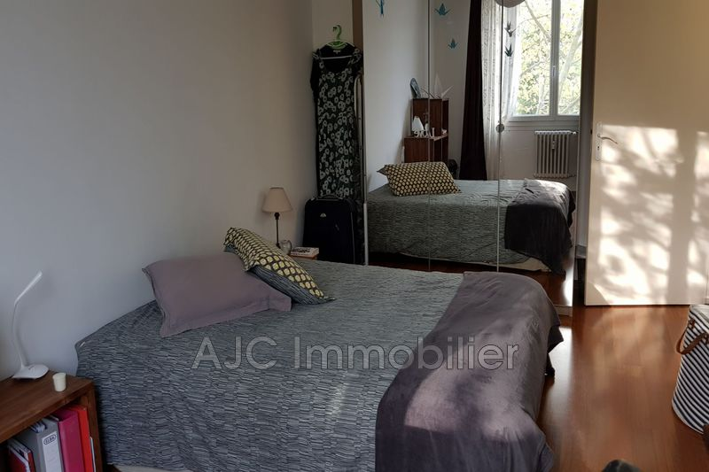 Photo n°8 - Vente appartement Montpellier 34090 - 207 000 €