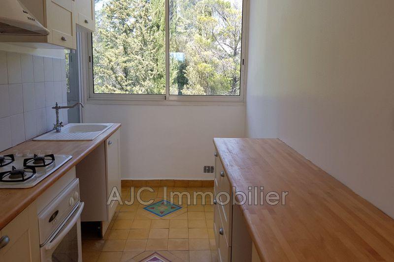Photo n°5 - Vente appartement Montpellier 34090 - 203 000 €