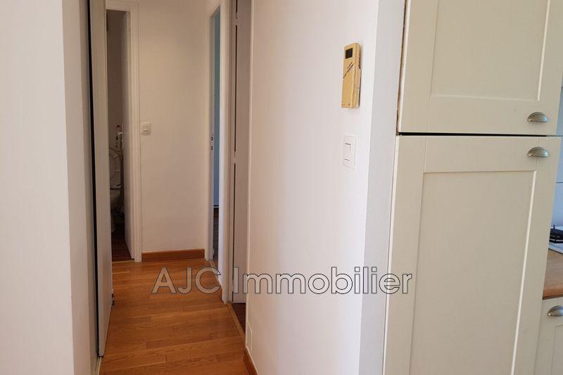 Photo n°6 - Vente appartement Montpellier 34090 - 203 000 €