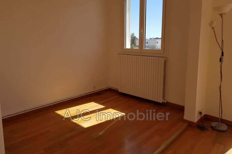 Photo n°4 - Vente appartement Montpellier 34090 - 203 000 €