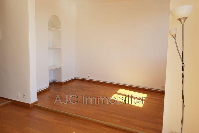 Photo n°3 - Vente appartement Montpellier 34090 - 203 000 €