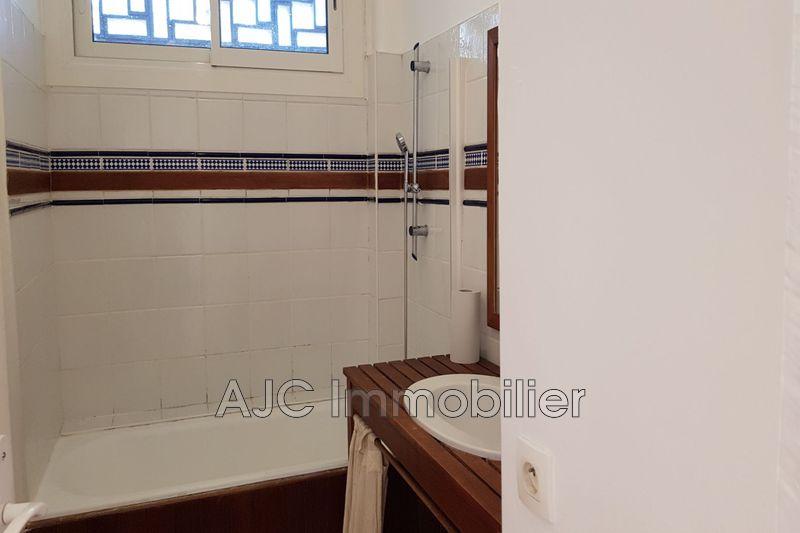 Photo n°7 - Vente appartement Montpellier 34090 - 203 000 €
