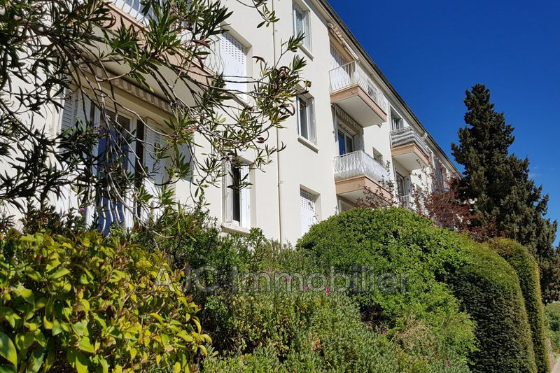 Photo Appartement Montpellier Aiguelongue,   achat appartement  3 pièces   70 m²