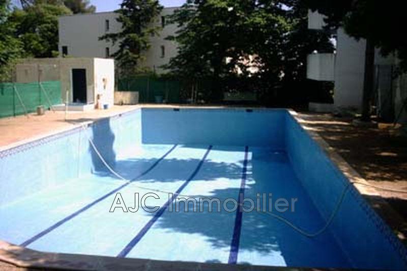 Photo n°3 - Vente appartement Montpellier 34090 - 115 000 €