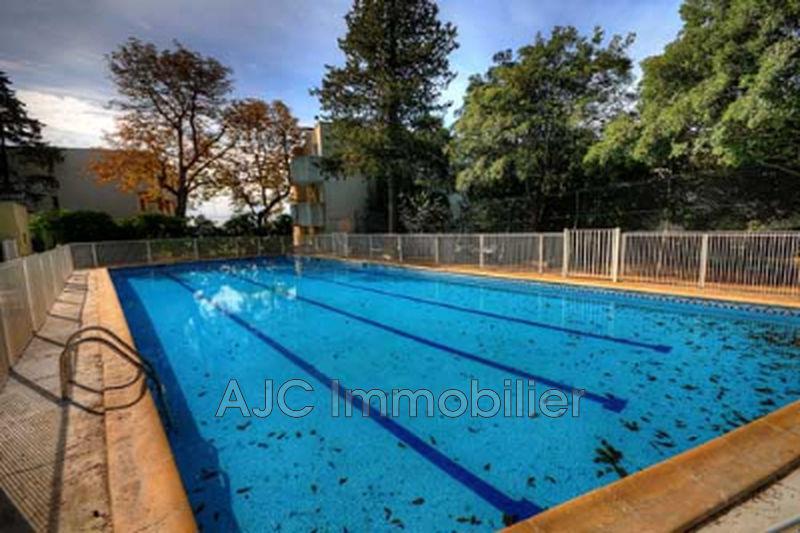 Photo n°4 - Vente appartement Montpellier 34090 - 115 000 €