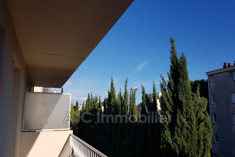 Photo n°7 - Vente appartement Montpellier 34090 - 146 000 €