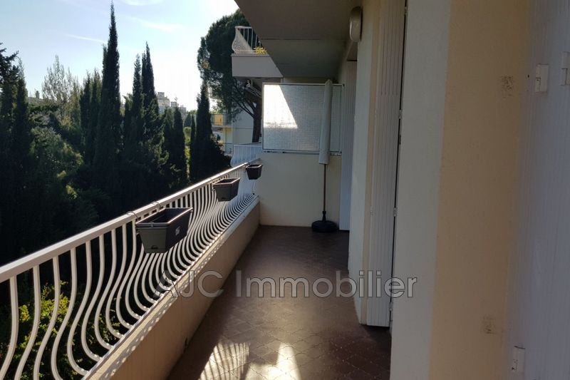 Photo n°2 - Vente appartement Montpellier 34090 - 146 000 €