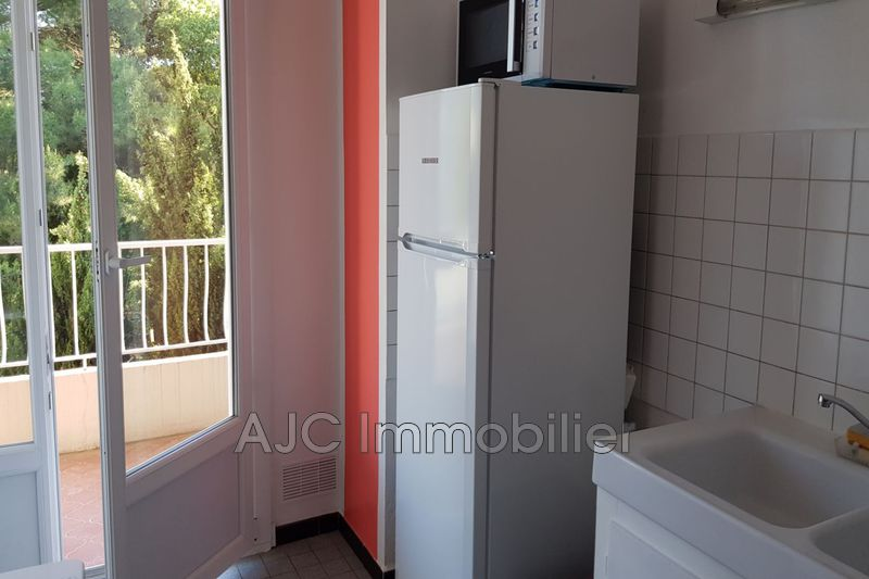 Photo n°5 - Vente appartement Montpellier 34090 - 146 000 €