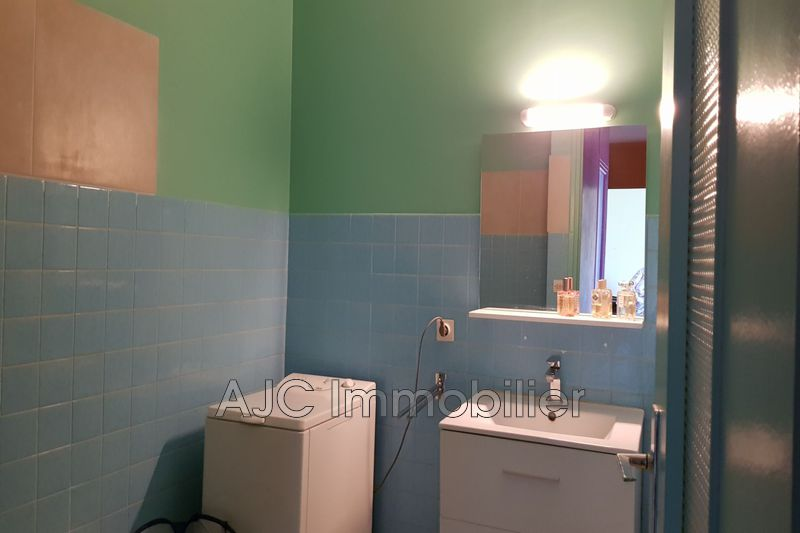 Photo n°4 - Vente appartement Montpellier 34090 - 146 000 €