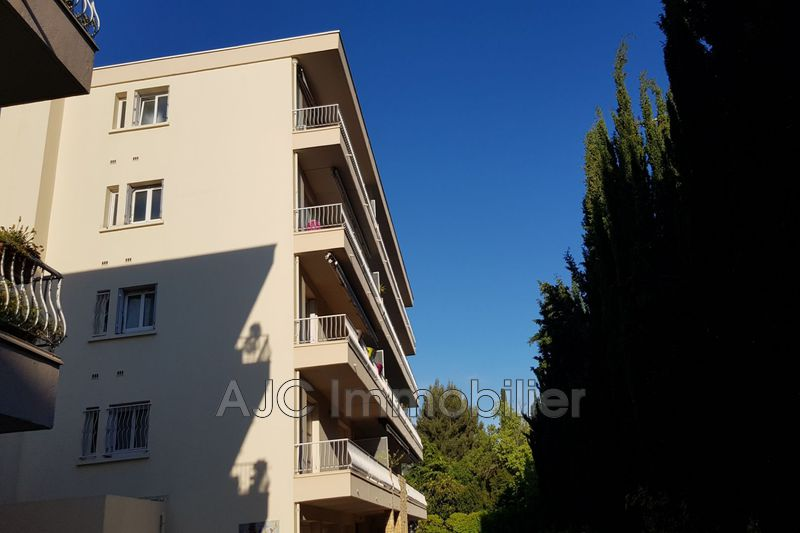 Photo n°8 - Vente appartement Montpellier 34090 - 146 000 €