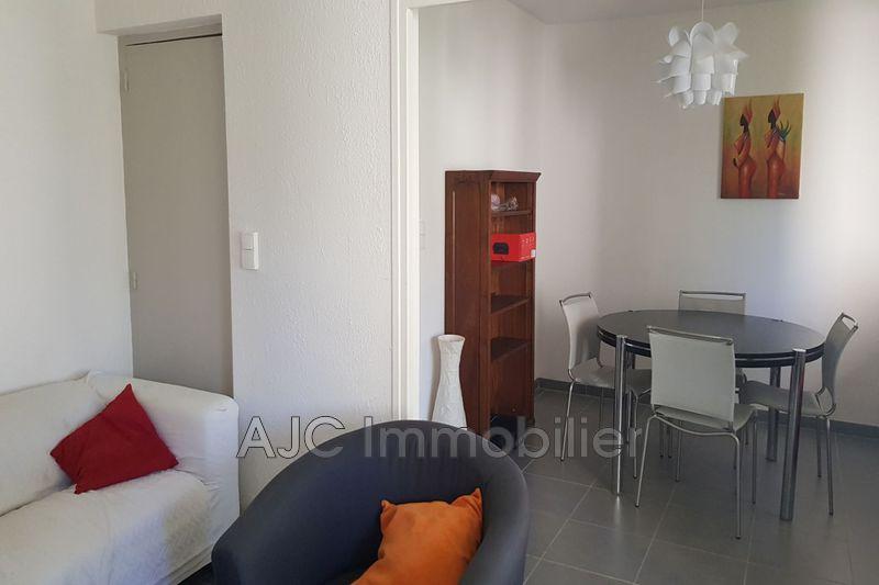 Photo n°2 - Vente appartement Montpellier 34090 - 245 000 €