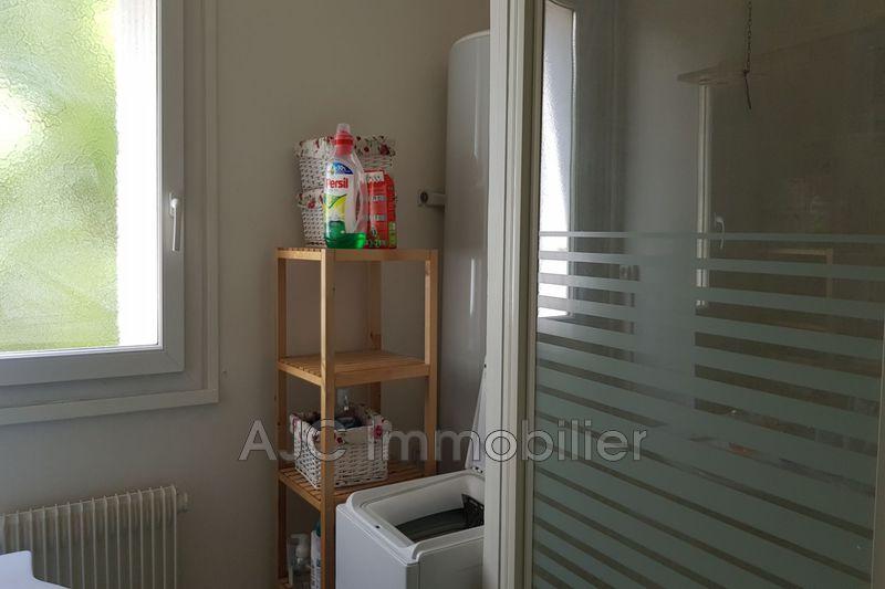 Photo n°7 - Vente appartement Montpellier 34090 - 245 000 €