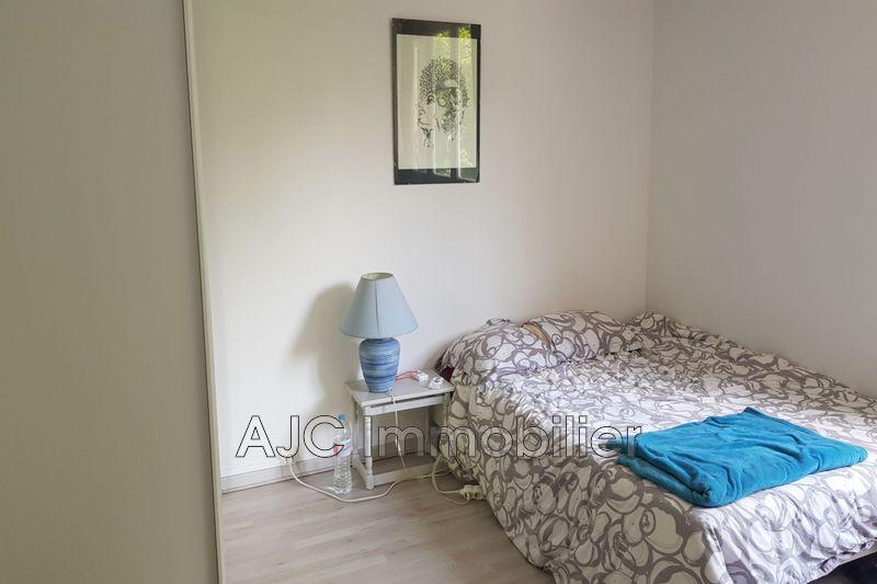 Photo n°6 - Vente appartement Montpellier 34090 - 245 000 €
