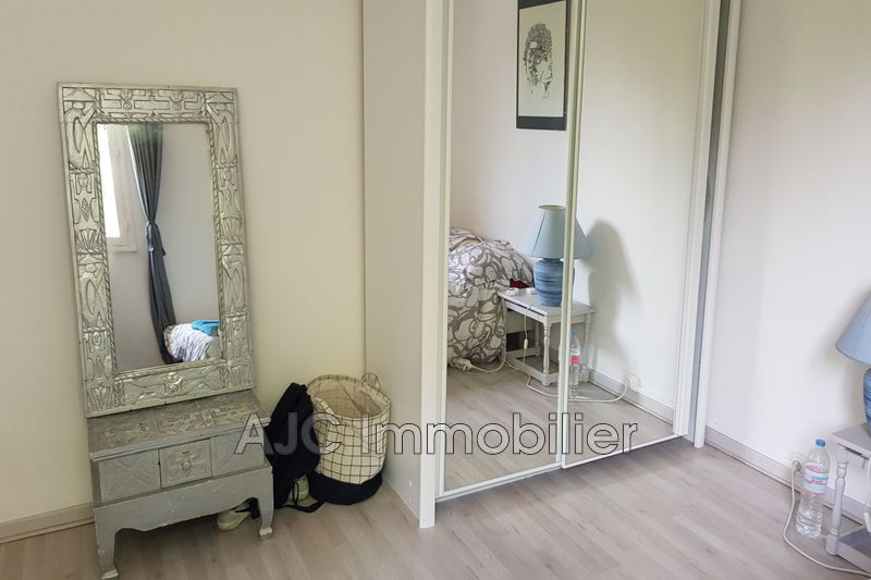 Photo n°5 - Vente appartement Montpellier 34090 - 245 000 €