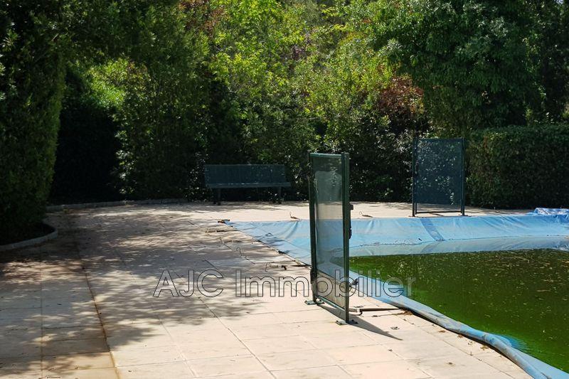 Photo n°9 - Vente appartement Montpellier 34090 - 245 000 €