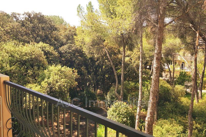 Photo n°4 - Vente appartement Montpellier 34090 - 245 000 €