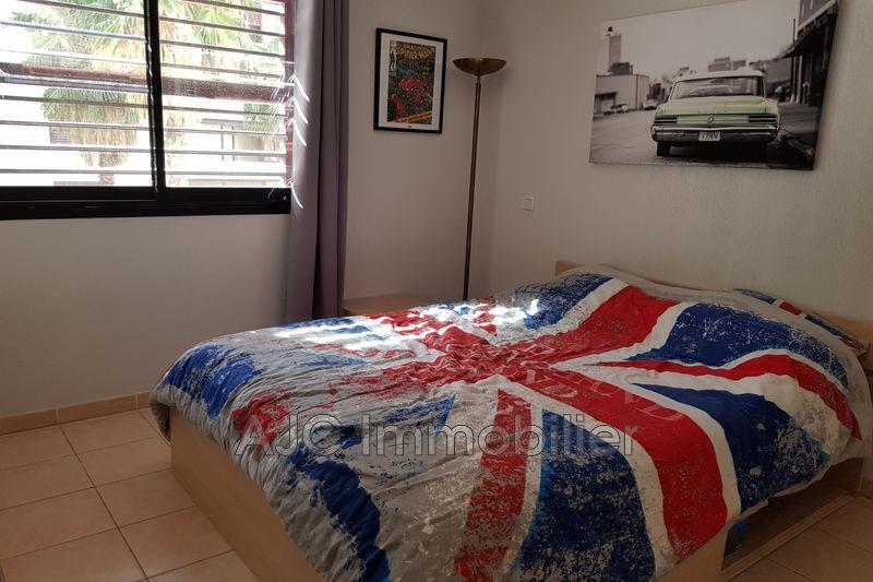 Photo n°6 - Vente appartement Montpellier 34090 - 197 000 €