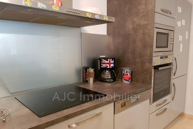Photo n°5 - Vente appartement Montpellier 34090 - 197 000 €