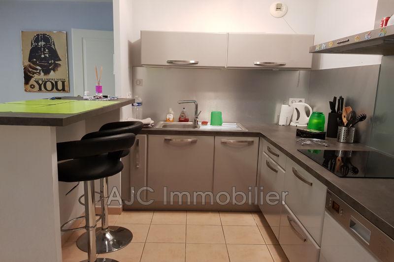 Photo n°4 - Vente appartement Montpellier 34090 - 197 000 €