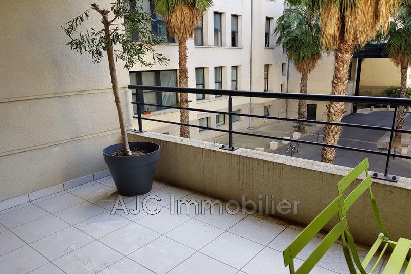 Photo n°8 - Vente appartement Montpellier 34090 - 197 000 €