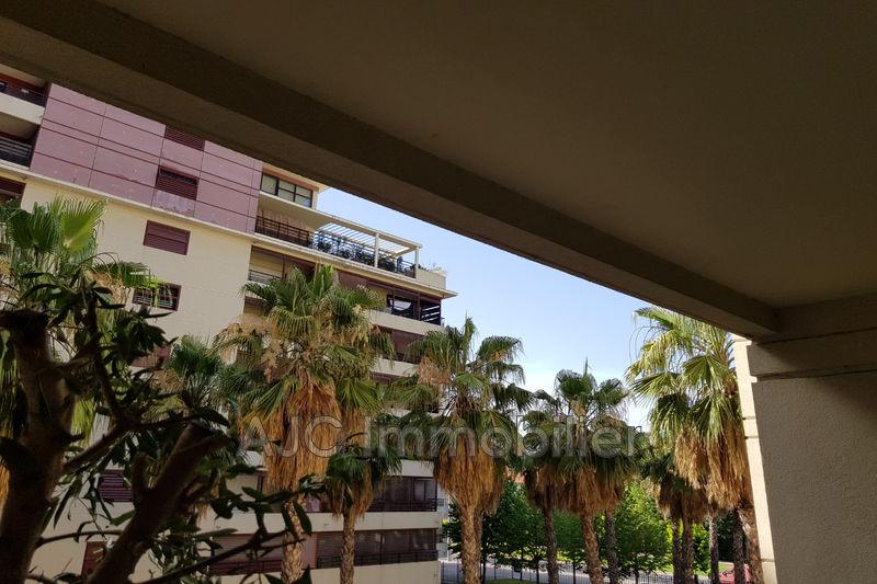 Photo n°9 - Vente appartement Montpellier 34090 - 197 000 €