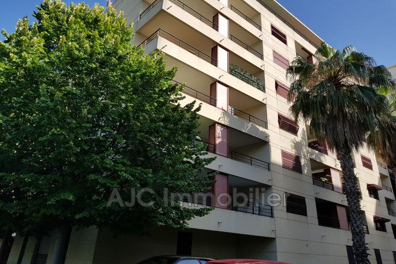Photo n°3 - Vente appartement Montpellier 34090 - 197 000 €
