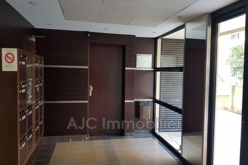 Photo n°10 - Vente appartement Montpellier 34090 - 197 000 €
