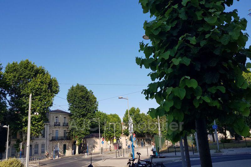 Photo n°1 - Vente appartement Montpellier 34090 - 197 000 €